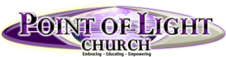 Point of Light Church Store